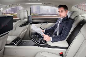 audi a8 price 2019 audi a8 interior exterior and review car 2018 car 2018