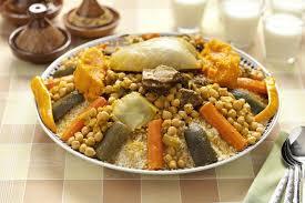 la cuisine orientale restaurant traditionnel à gilles les deux saveurs