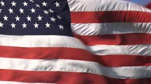 29 Star Flag Us National Anthem Star Spangled Banner With Waving Flag