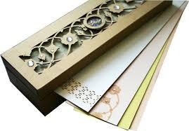 modern hindu wedding invitations indian wedding invitations 13 weddings