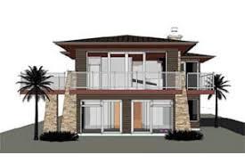 modern house plans choose premium house designs penny homes