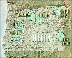 Oregon rivers images Oregon whitewater adventures river rafting umpqua mckenzie jpg