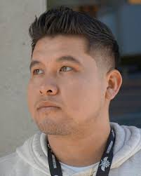 hairstyle for fat chinese face mohawk haircuts for fat faces cool haircuts for fat faces