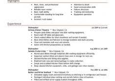 teaching resumes resume example