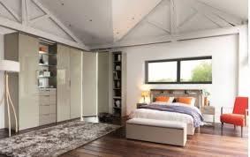 aménager sa chambre à coucher bien aménager sa chambre à coucher 5 astuces par votre magasin de