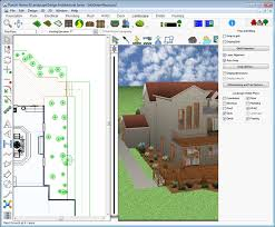 architect 3d platinum 2017 all the tools you need to design your
