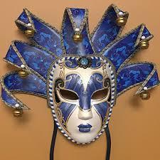 venetian carnival masks 130 best venetian carnival images on carnivals