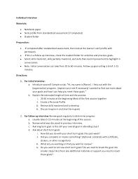 personal profile on resume sample resume ged student resume ixiplay free resume samples