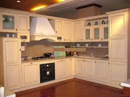 Kitchen Cabinets Warehouse Cheap Kitchen Cabinets In Philadelphia Mf Cabinets