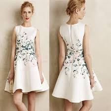 download printed dress designs solidaria garden