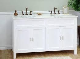 Narrow Bathroom Vanities Narrow Bathroom Vanity Amazing Idea Shallow Depth Bathroom Vanity