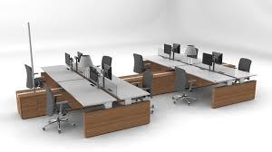 Modular Desk Components by Office Modular Furniture Richfielduniversity Us