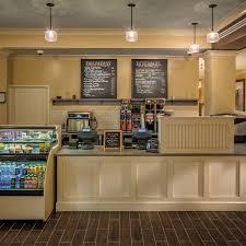 the kitchen café biltmore