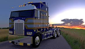 kenworth trucks australia kenworth trucks for american truck simulator american truck