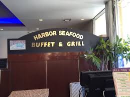Harbor Seafood Buffet Garden Grove Ca by Photos For Harbor Seafood Buffet Yelp