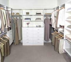 Small Closet Organization Pinterest by Small Walk In Closet Ideas Pinterest Home Design Ideas Small