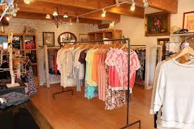 boutique clothing moxie clothing boutique home