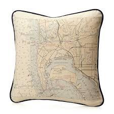 throw pillows u0026 blankets uncommongoods