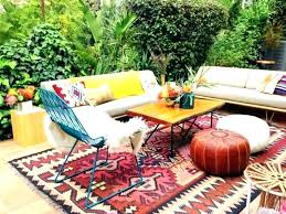 Indoor Outdoor Rugs Clearance Outdoor Area Rugs Home Depot Indoor Outdoor Area Rugs At The