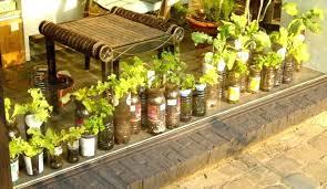 Garden Layout Software My Veggie Garden My Veggie Garden Veggie Garden Layout Nz