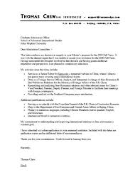 college admissions cover letter sample cover letter for college