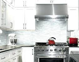 white glass tile backsplash kitchen subway tile backsplash kitchen glass tile kitchen for white glass