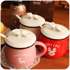 cute mugs search on aliexpress com by image