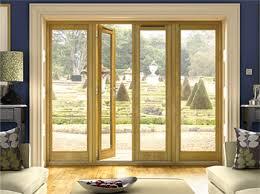 wickes doors internal glass external doors wickes co uk