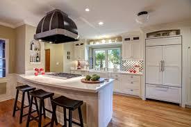 Black Single Bowl Kitchen Sink by Vintage Modern Kitchen Large Single Bowl Kitchen Sink In