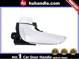 Ultramodel by Buick Rendezvous 02 07 Ultra Model 10376824 Door Handles