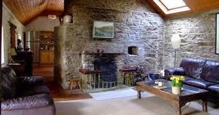 home interiors ireland cottage interiors on scenic cottage interior banner