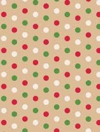bulk christmas wrapping paper wholesale christmas wrapping paper christmas