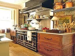 kitchen island designs plans diy kitchen island plans rustic kitchen island plans style diy