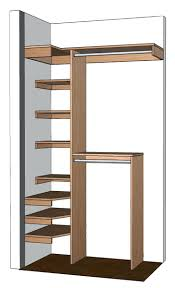 design plans wardrobe trend wardrobe design plans 57 on home design interior