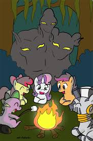 My Little Pony Know Your Meme - image 122237 my little pony friendship is magic know your meme