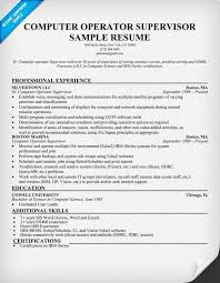 Press Operator Resume Long Essay On Life Without Paper Cover Letter Template Block