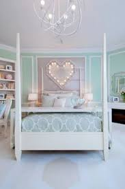 Best  Teen Bedroom Mint Ideas On Pinterest Teal Teen Bedrooms - Girls teenage bedroom ideas