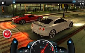 27 best google play store games free download for android 2014