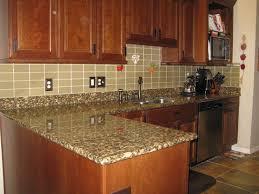 custom kitchen backsplash 61 best kitchen backsplash images on kitchen