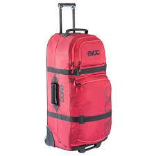 world traveller images World traveler suitcase by evoc evoc sports usa jpg