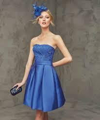 Wedding Guest Dresses Uk The 25 Best Maternity Wedding Guest Dresses Ideas On Pinterest