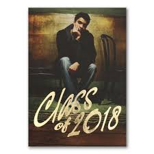 cheap graduation invitations 50 best 2018 graduation invitations and announcements images on