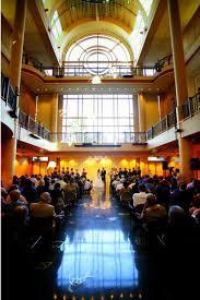 tsakopoulos library galleria weddings get prices for sacramento
