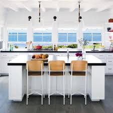 coastal decor kitchen choice for your kitchen style