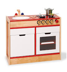 pretend kitchen furniture sink and stove kitchens house magic cabin