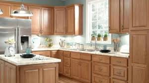 Oak Kitchen Ideas The Best Of Image Result For Pictures Honey Oak Cabinets With Gray
