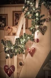 73 Best Deco Garland Images by 107 Best Christmas Decor Ideas Images On Pinterest Colors