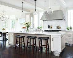 Kitchen Island With Pendant Lights by Pendant Lighting Ideas Rustic Small Kitchen Island Pendant Lights