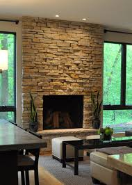contemporary style historic home remodel sarah dippold hgtv