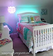 preteen bedrooms cute tween room decor best preteen bedroom ideas on preteen girls